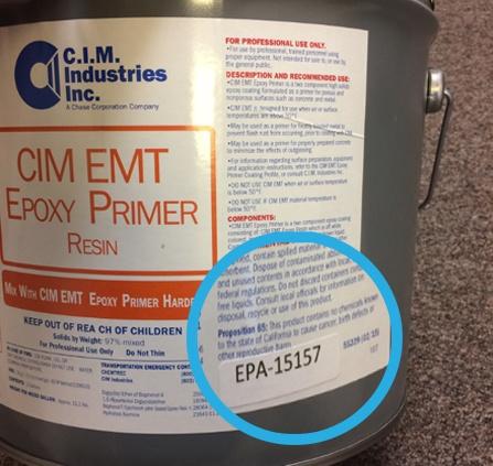 CIM Epoxy Primer Bucket.jpg