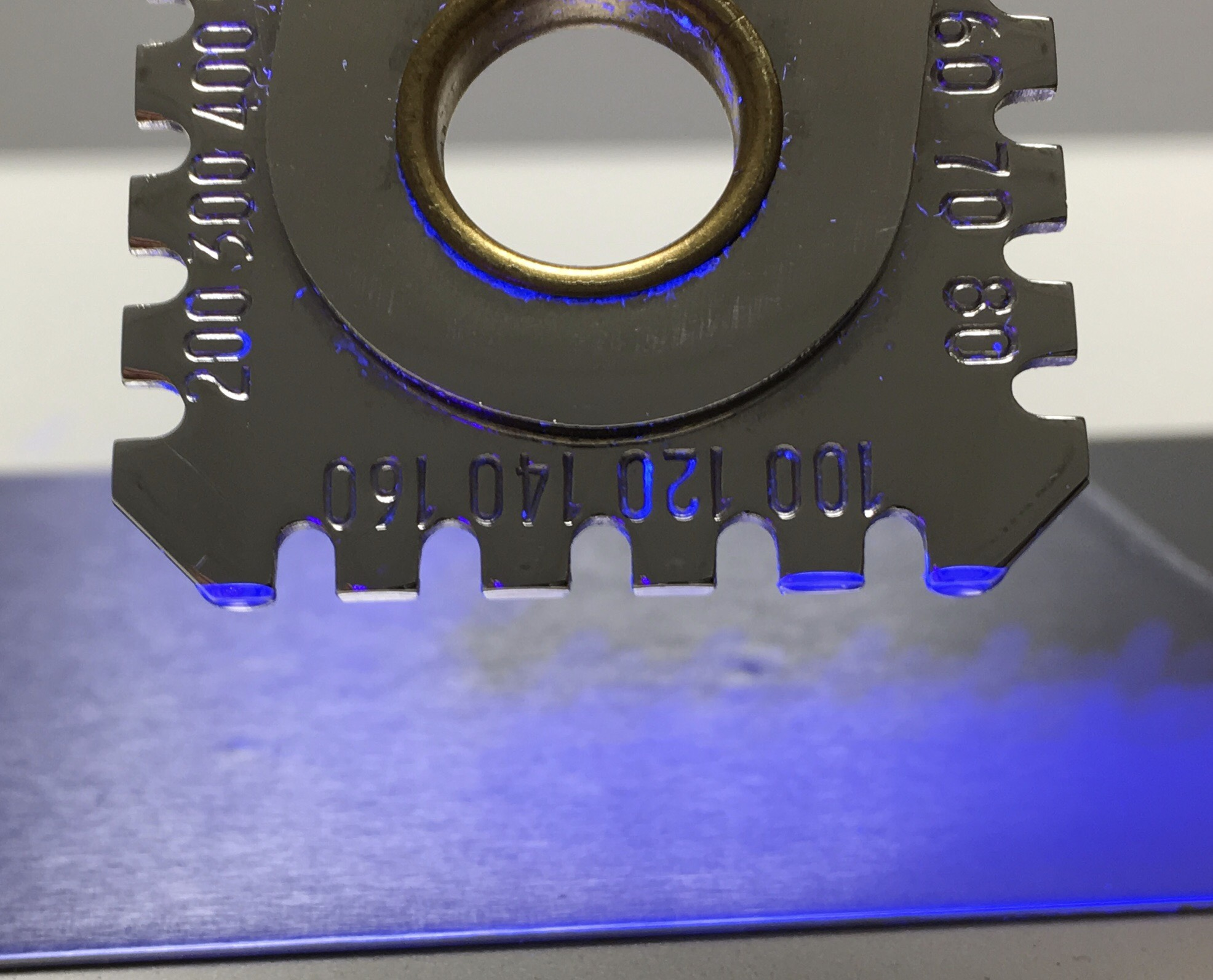 Measuring Conformal Coating Thickness with Wet Film Comb.jpeg