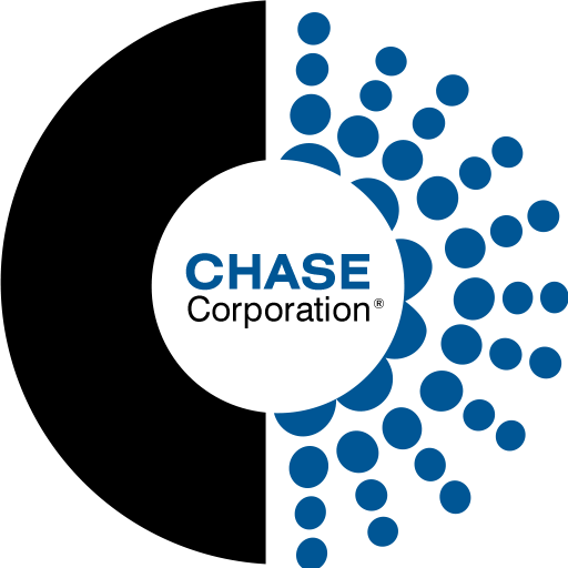 cropped-chase_corp_logo_square.png